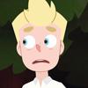 DarkAllenxx's avatar