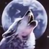 DarkAlpha6713's avatar