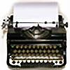 darkalter2000's avatar