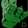 darkam's avatar