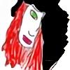 DarkaMedea's avatar