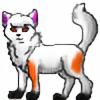 DarkAmestris's avatar