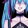 DarkAmyLee's avatar