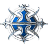 Darkamzone's avatar