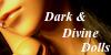DarkandDivineDolls's avatar