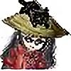 DarkAndLightSamurai's avatar