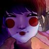 DarkAndMysticalLady's avatar