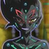 DarkAndroid18's avatar