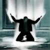 DarkandStormyKnight's avatar