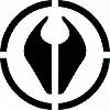 DarkAngeal's avatar