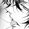 DarkAngel-Kurai134's avatar