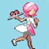 darkangel1008's avatar