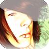 darkangel123137's avatar