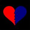 DarkAngel141290's avatar