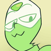 DARKANGEL23XM's avatar