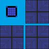 DarkAngel423's avatar