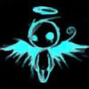 Darkangel5620's avatar