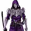 DarkAngel659's avatar