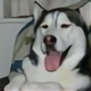 darkangel8576's avatar