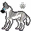 darkangel8xt's avatar