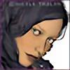DarkAngel913's avatar