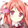 DarkAngelAlhena's avatar