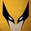 DarkAngelCR7's avatar
