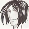 DarkAngelDa-chan's avatar
