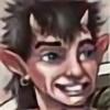 DarkAngelDTB's avatar