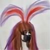 DarkAngelGirl1116's avatar