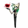 darkangelgirl1777's avatar