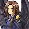 DarkAngelHawk's avatar