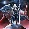 Darkangellightme's avatar