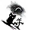 DarkAngelLoves's avatar