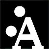 Darkangells's avatar