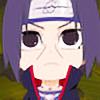 DarkAngelOSH's avatar
