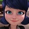 DarkAngeLOve14's avatar