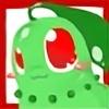 DarkAngelRaya's avatar