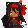 DarkAngelsCryMist's avatar