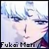 darkangelsesshy's avatar