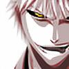 DarkAngelShine's avatar
