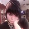DarkAngelsLove666's avatar