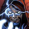 Darkangelus1060's avatar