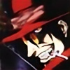 darkangelz24's avatar