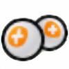DarkAngle00's avatar