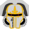 DarkAngle22's avatar