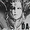 DarkAnimaPro's avatar