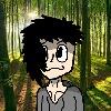 DarkAnimationShit's avatar