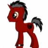 DarkAnimator56's avatar
