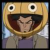DarkAnoth's avatar